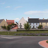 Taylor Wimpey Animation